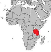 Location of Tanzania.png