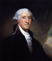 Gilbert-Stuart 1795 Washington-portrait.jpg