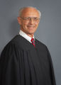 Judge Larry Lolley.jpg