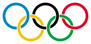 Olympic Rings PD.png
