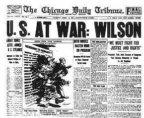 an analysis of woodrow wilsons league of nations and the treaty of versailles after world war one Formed after world war i, the international organization was designed to   woodrow wilson as part of his plan to establish peace in europe.