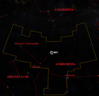 Andromeda galaxy location.png