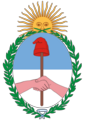 Arms of Argentina.png
