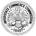 InterstateCommerceCommission-Seal.png