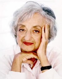 Betty Friedan.jpg