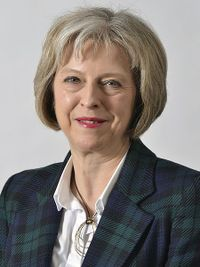 Theresa May UK.jpg