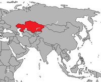 Kazakhstan location.png