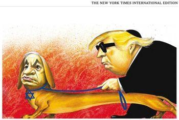 350px-Trump-antisemitic-3.jpg