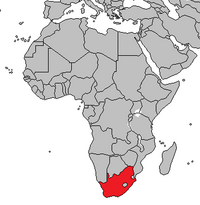 SouthAfrica location.png