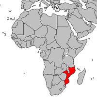 Location of Mozambique.PNG