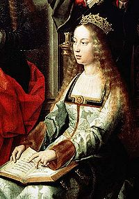 Isabella of Castile PD.jpg