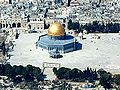 Dome of the Rock 2.jpg