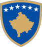 Arms of Kosovo.png