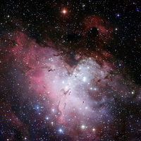 Eagle Nebula from ESO.jpg