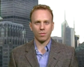 Max Blumenthal on RT America.png