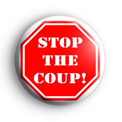 Stop the coup.jpg