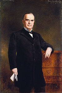 William McKinley by Benziger.jpg
