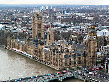 Westminster palace Charles Barry.jpg