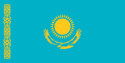 Flag of Kazakhstan.png