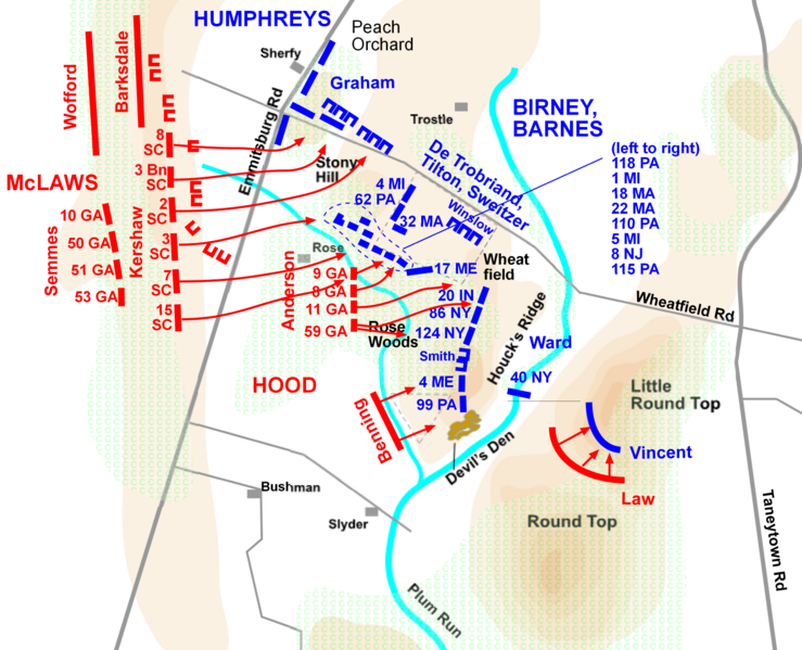File:Gettysburg Day2 Wheatfield1.png