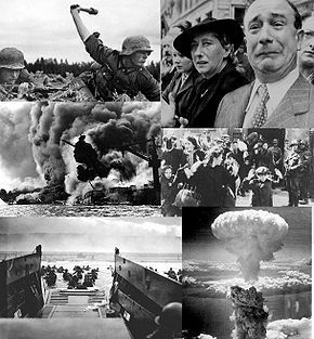 WWII collage.JPG
