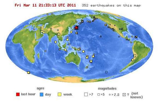 Japan quake World latest USGS - PD.jpg