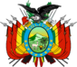 Arms of Bolivia.png