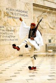 Greek national costume.jpg