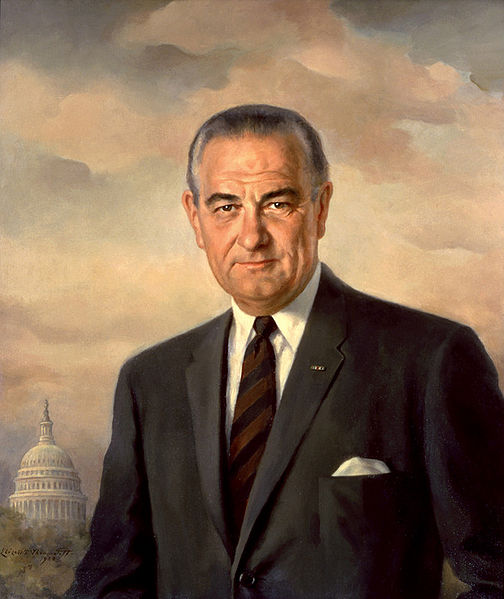 File:LBJ by Shoumatoff.jpg