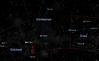 Position from Proxima Centauri.png