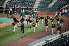 Sanfranciscogiants2007.jpg