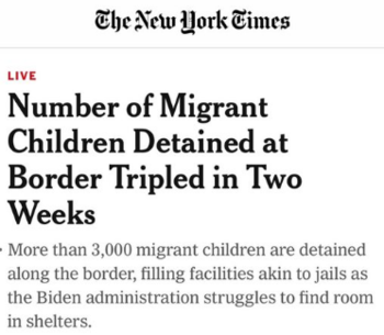 Biden kids in cages.PNG
