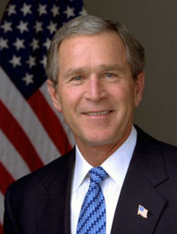 George w bush.jpeg