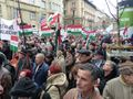 Hungary Peace March, 2018.jpg