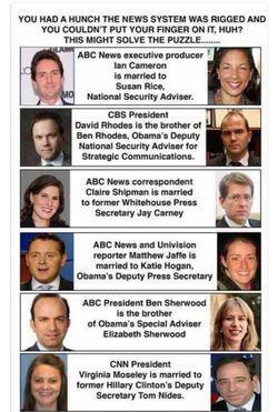 Obama war crimes - Conservapedia