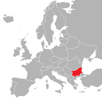Bulgaria location.png
