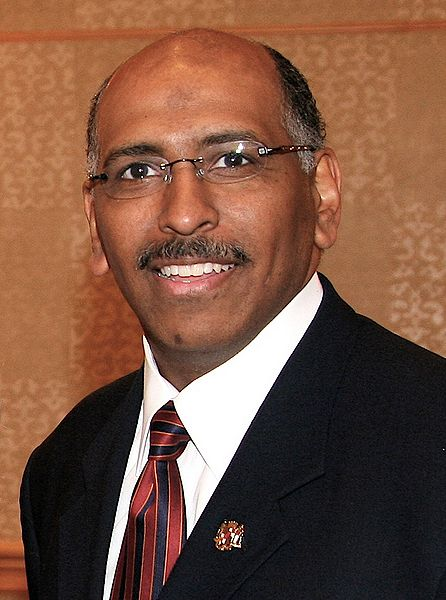 File:Michael Steele.jpg