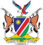 Arms of Namibia.png