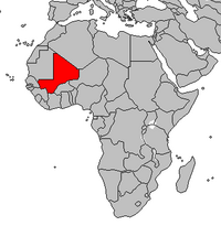 Location of Mali.PNG