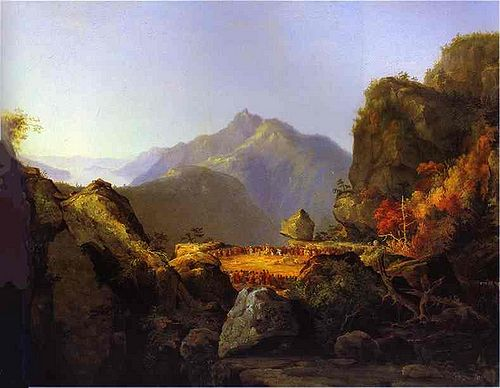 Cole Landscape Scene from the Last of the Mohicans.jpg