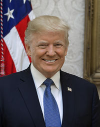 Donald Trump official presidential photo.jpg