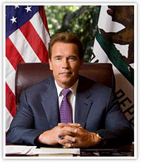 About arnold img-2.jpg