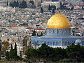 Dome of the Rock. .jpg