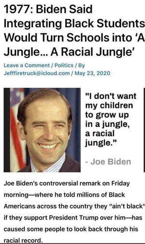 Racism Conservapedia