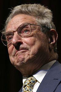 George Soros HighRes.jpg