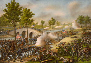 Battle of Antietam.png