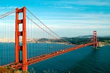 GoldenGateBridge02.jpg