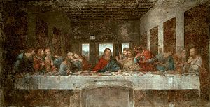 The Last Supper WM.jpg