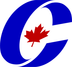649px-Conservative Party of Canada.png