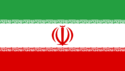 800px-Flag of Iran svg.png